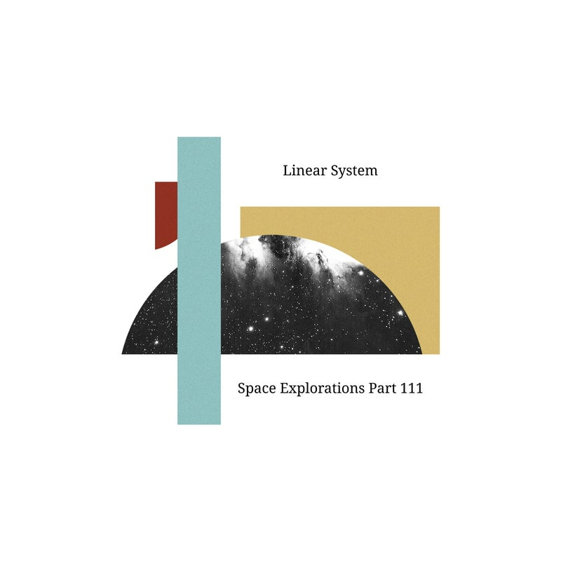 Space Explorations Part 111