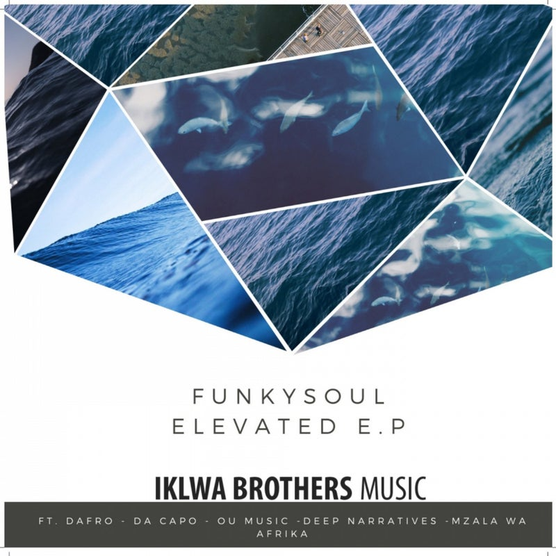 Elevated EP