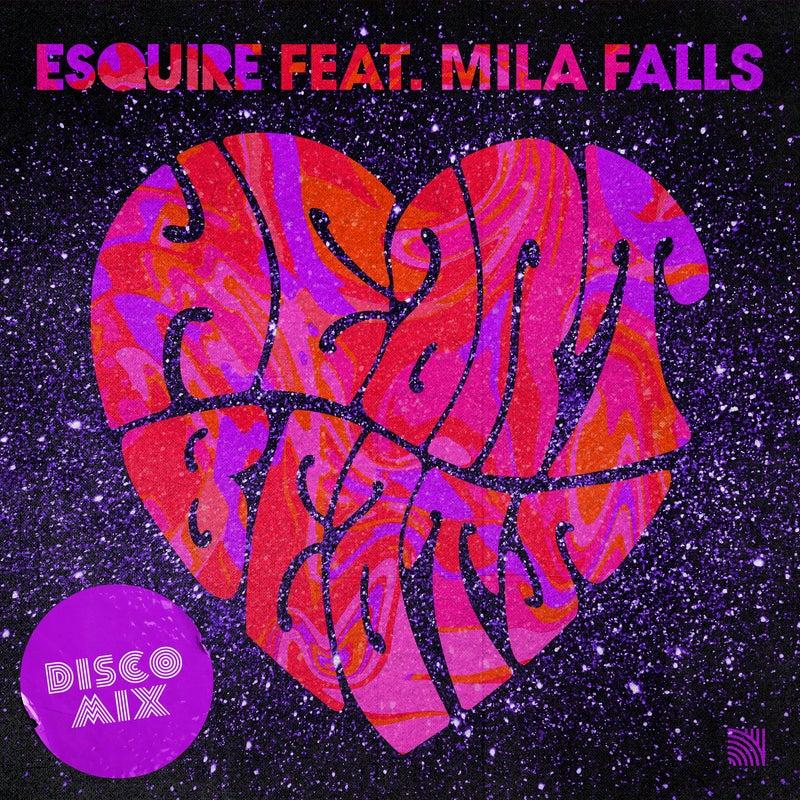 Heartbeats (Disco Mixes)