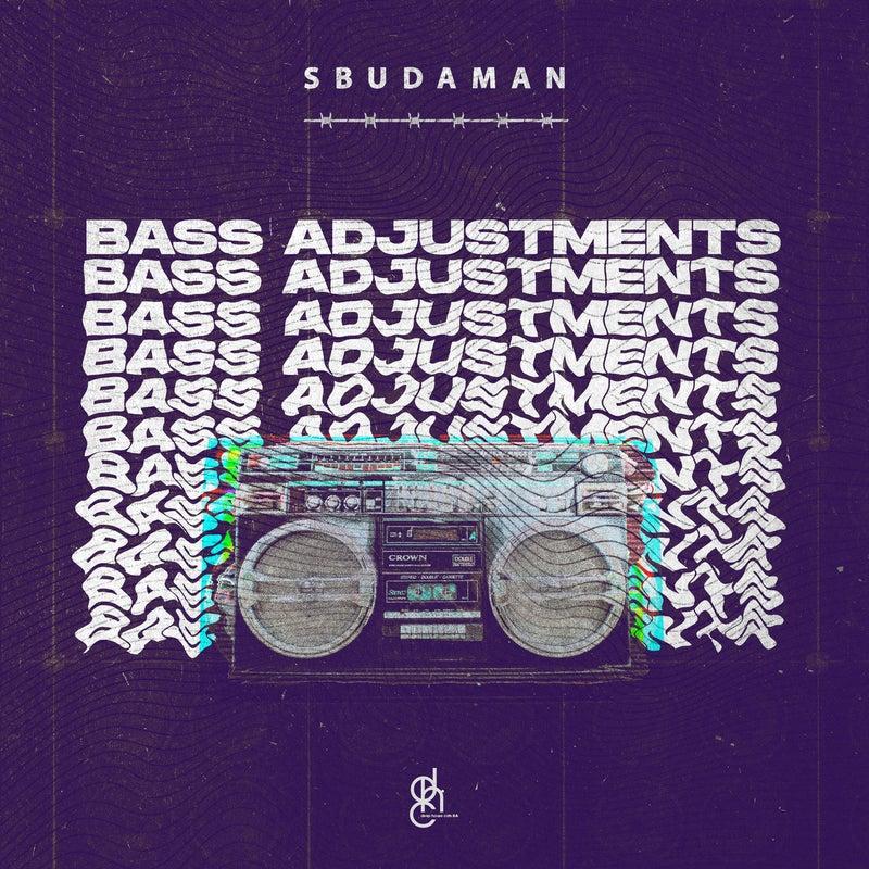 Bass Adjustments