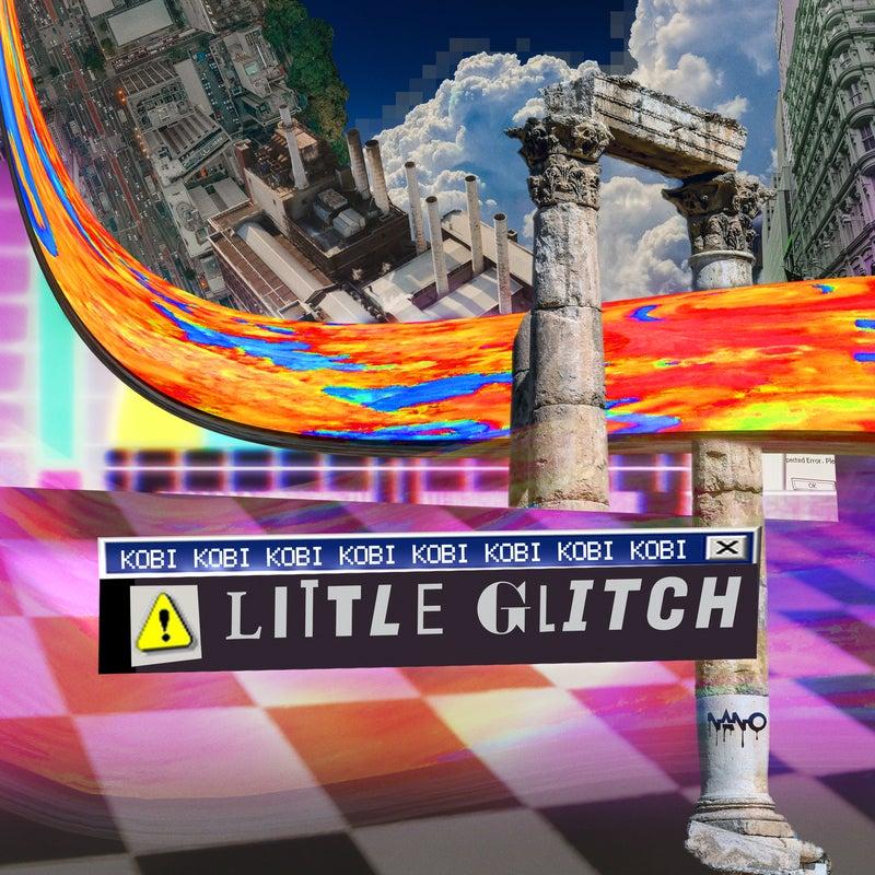 Little Glitch