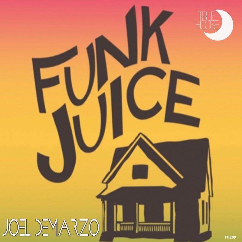Funk Juice