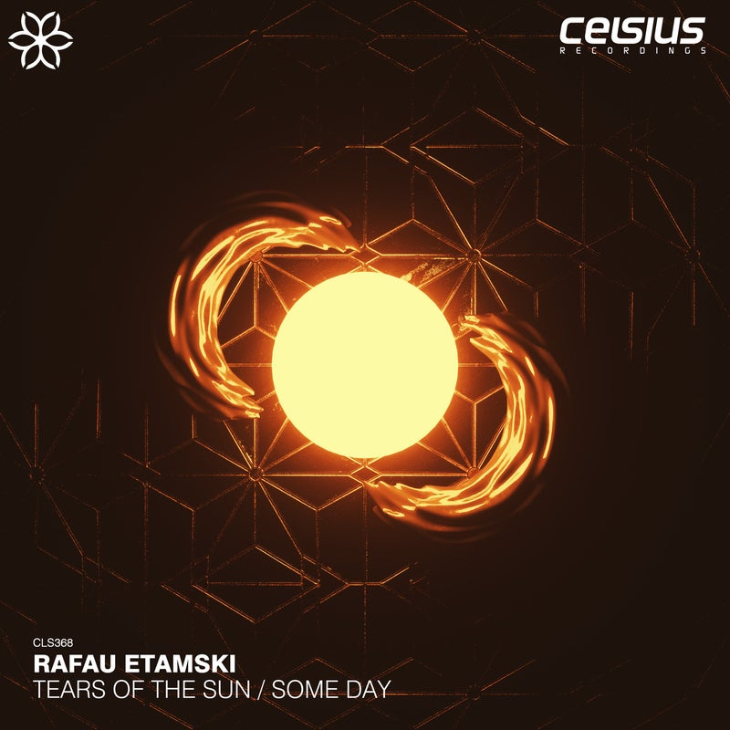 Tears Of The Sun / Some Day