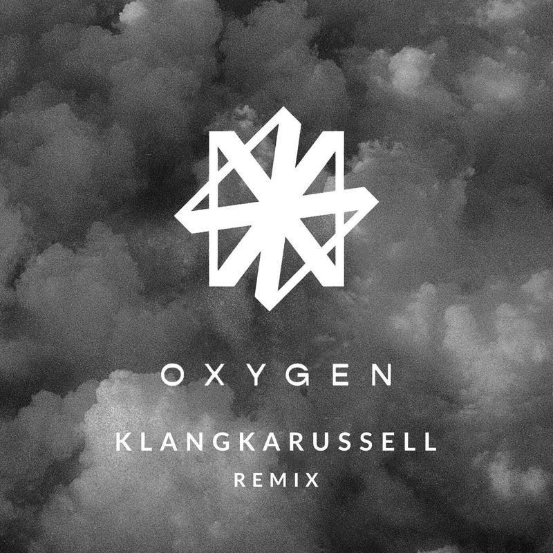 Oxygen - (Klangkarussell Remix)