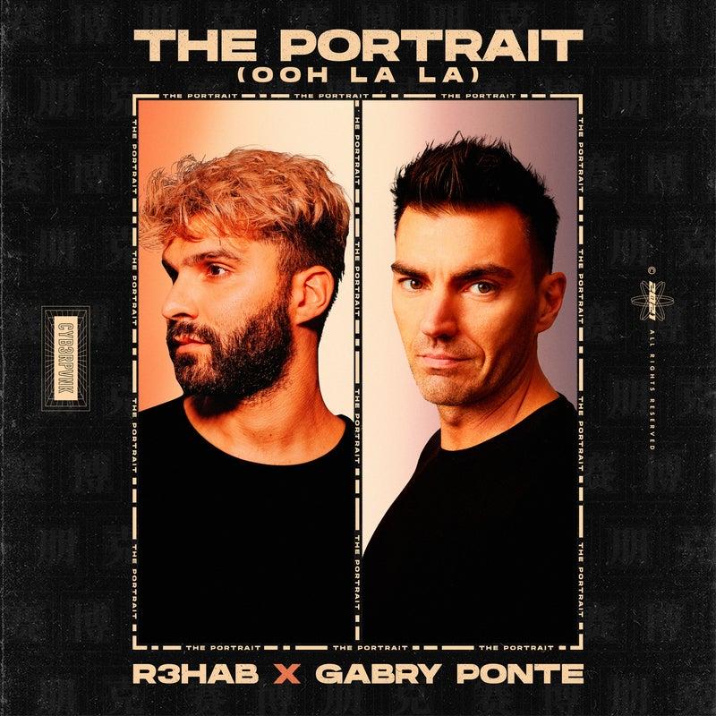 The Portrait (Ooh La La) (Extended Version)