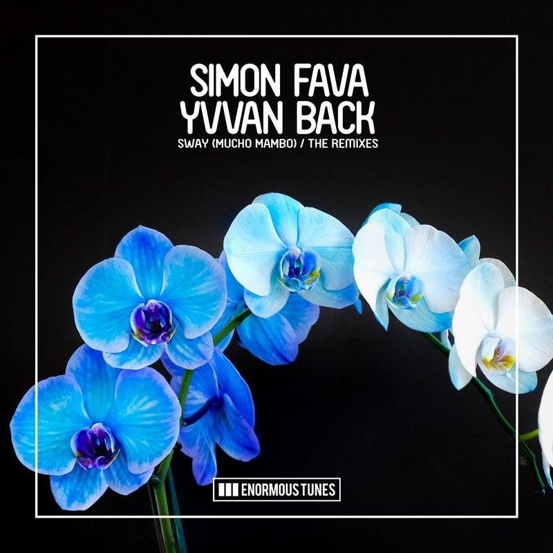 Sway (Mucho Mambo) [The Remixes]