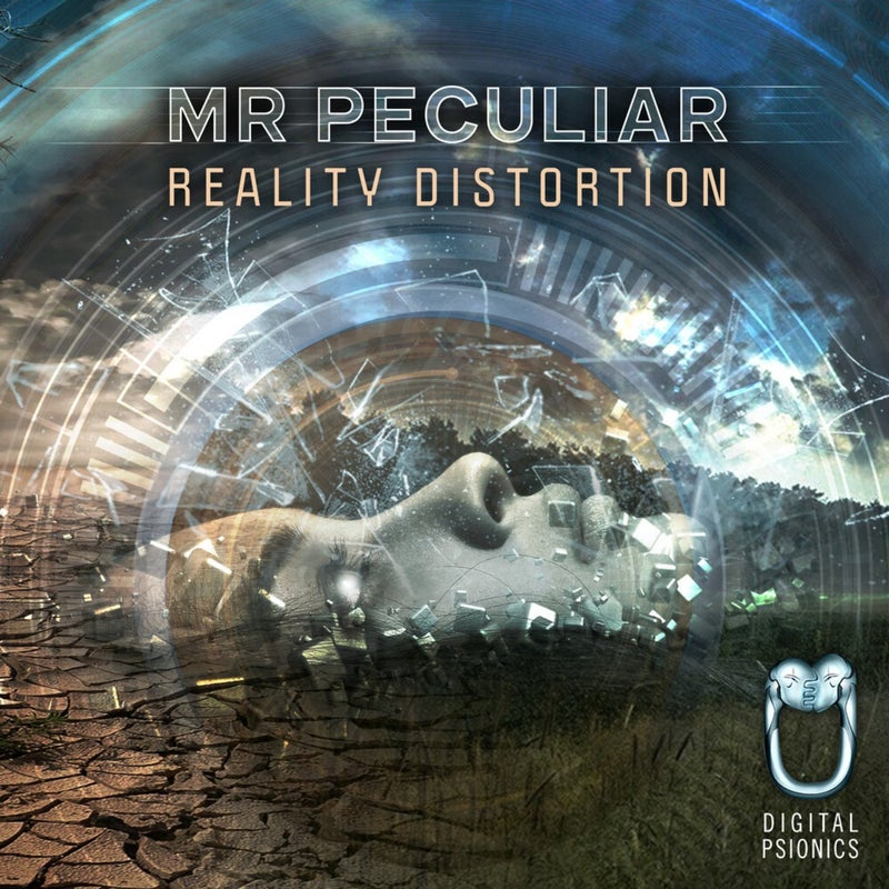 Reality Distortion