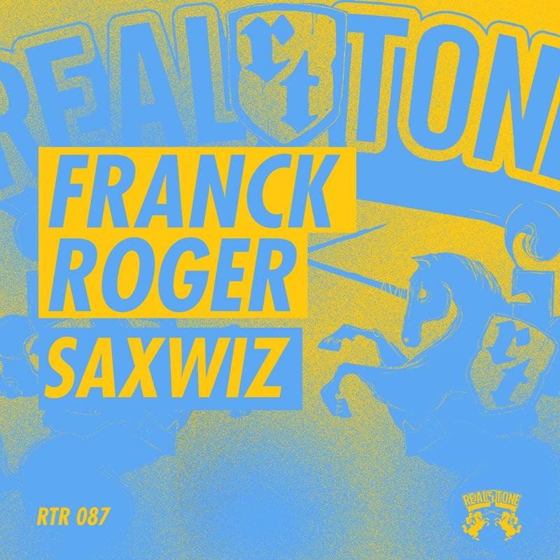 Saxwiz
