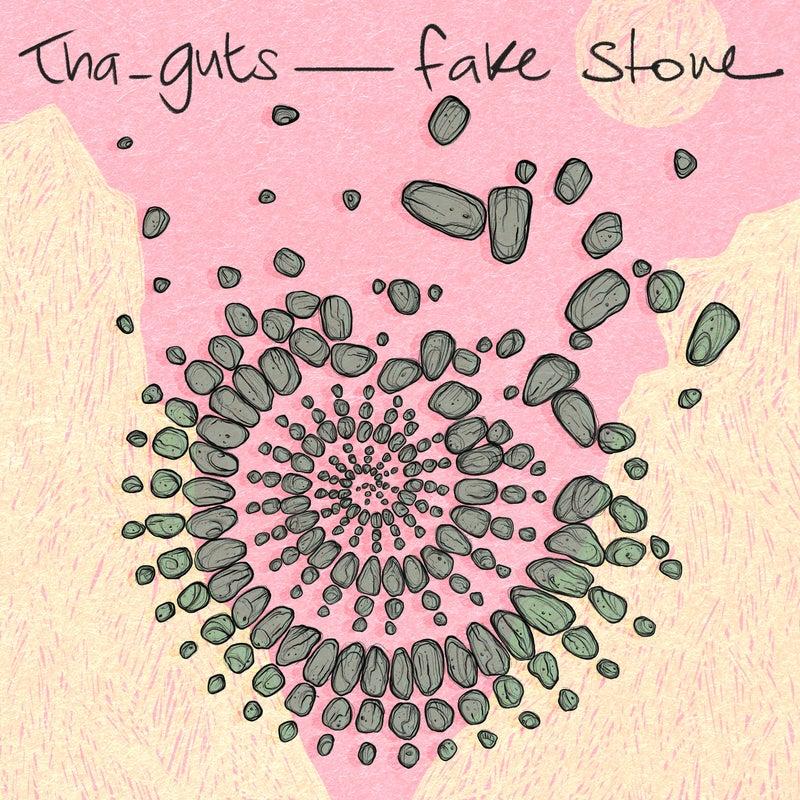 Fake Stone
