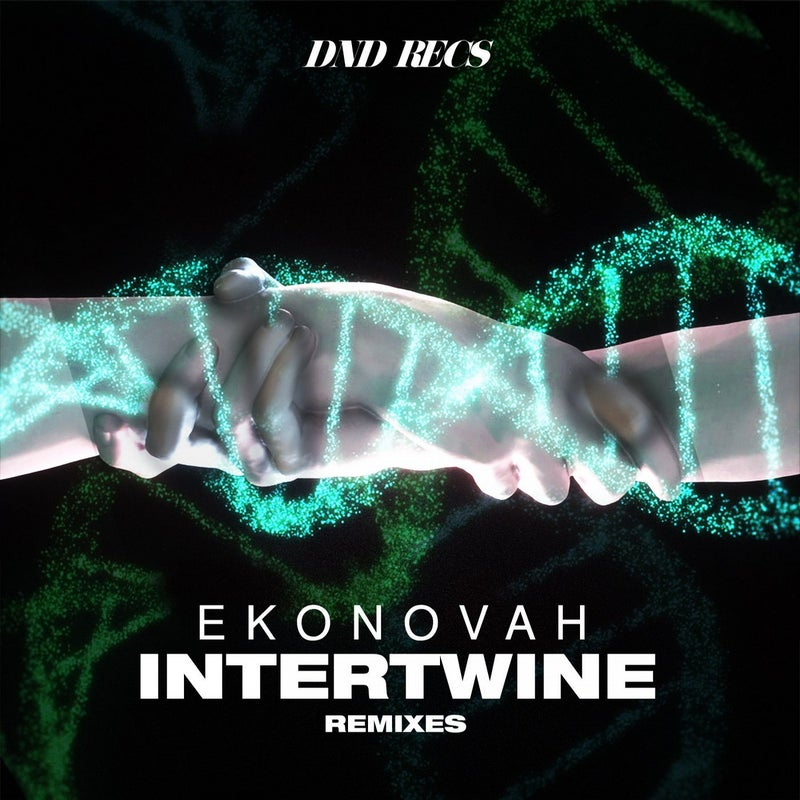 Intertwine (Remixes)
