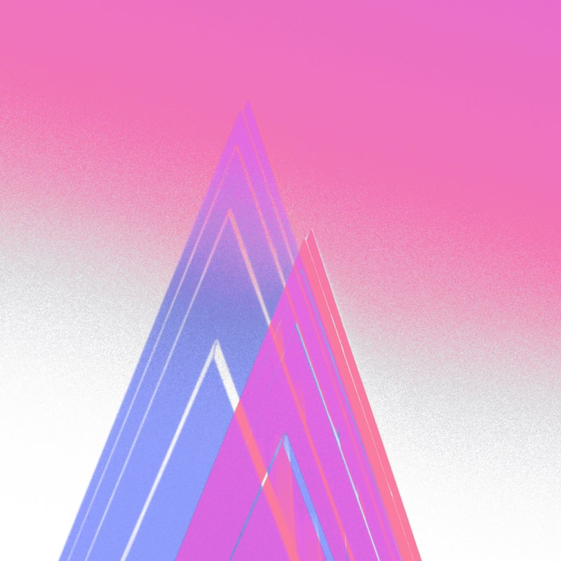 Matters - Whitesquare Remix