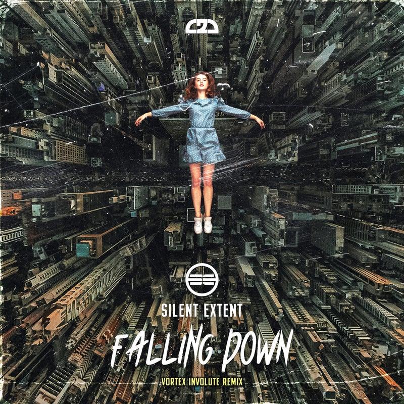 Falling Down Remixes Part 2
