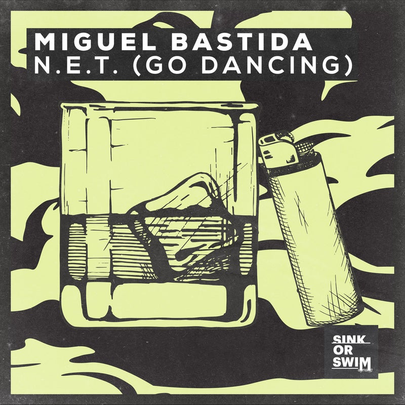 N.E.T. (Go Dancing) [Extended Mix]