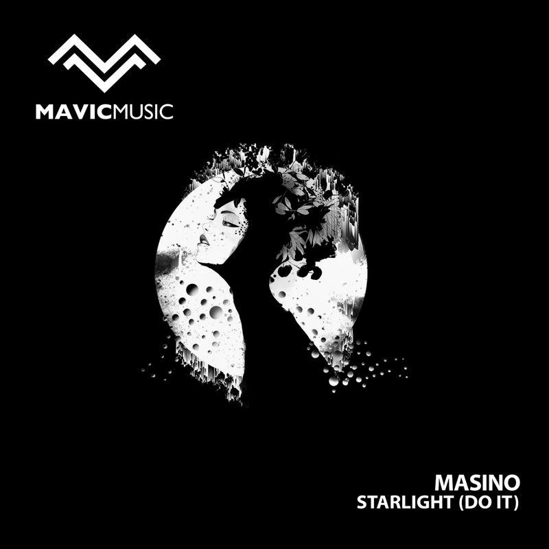 Starlight (Do It)