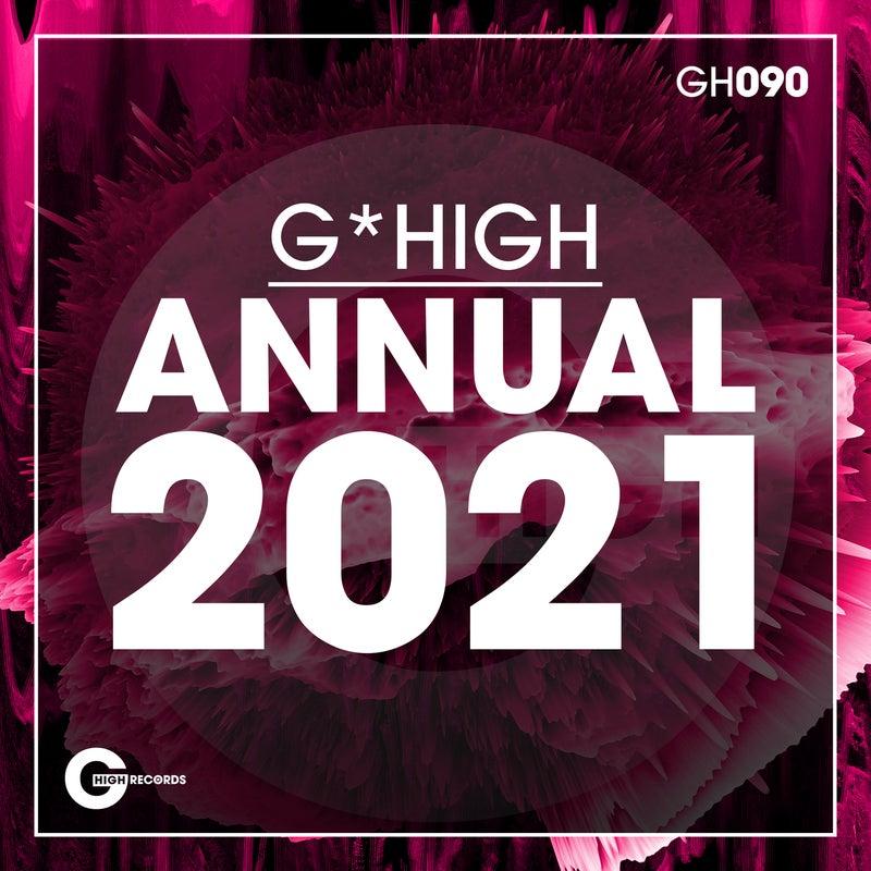 Annual 2021