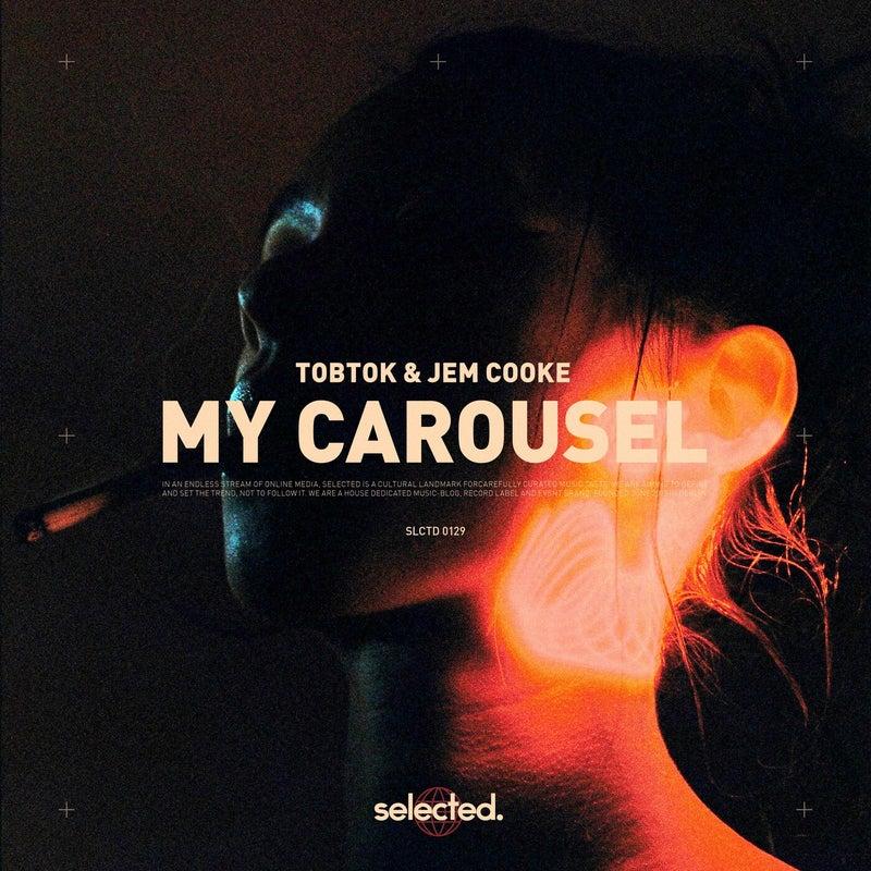 My Carousel