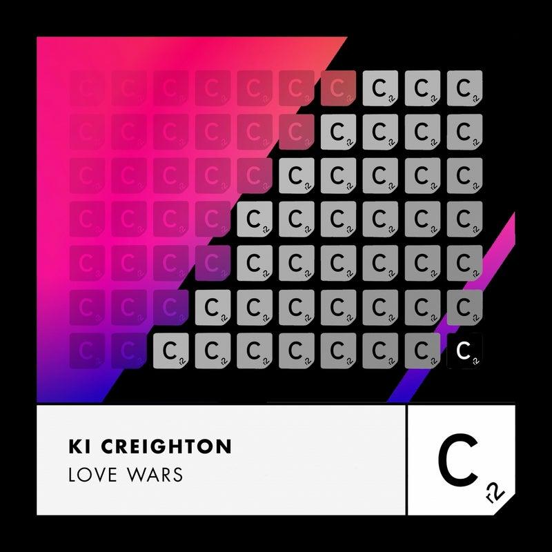Love Wars (Extended Original)