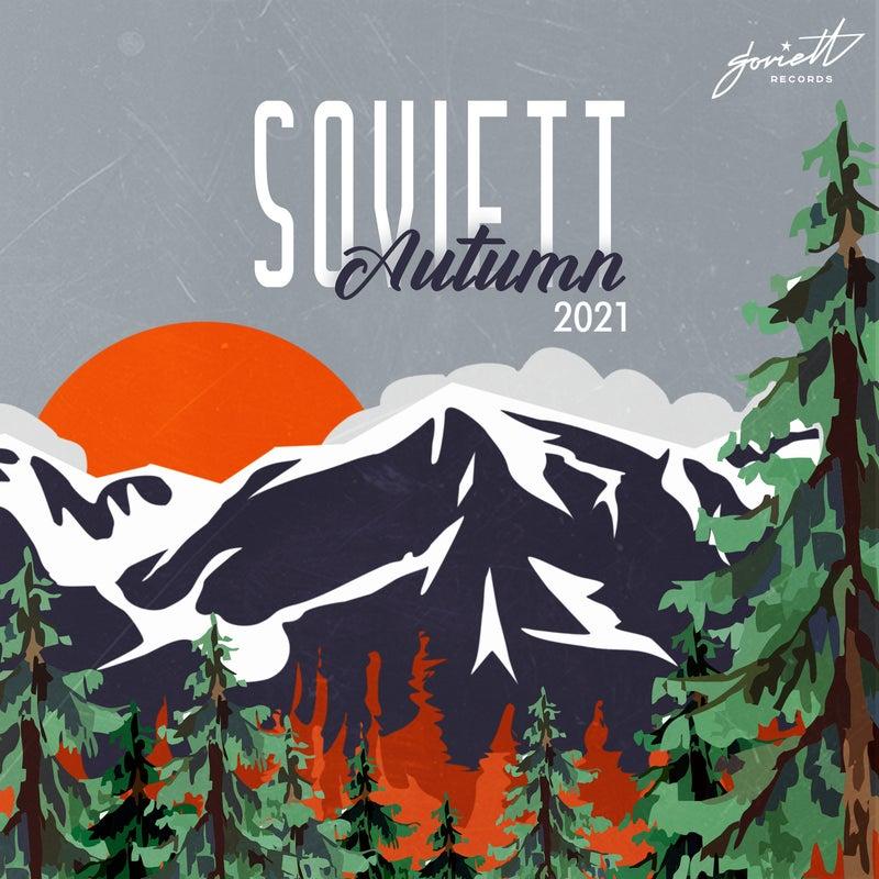 Soviett Autumn 2021