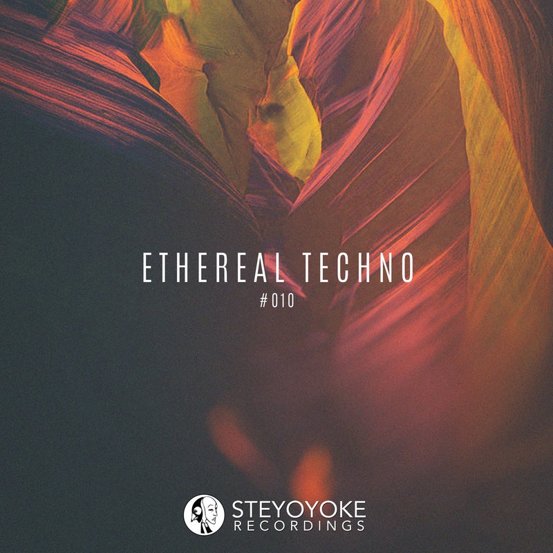 Ethereal Techno #010