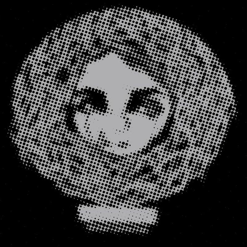 Global Darkness (Remaster)