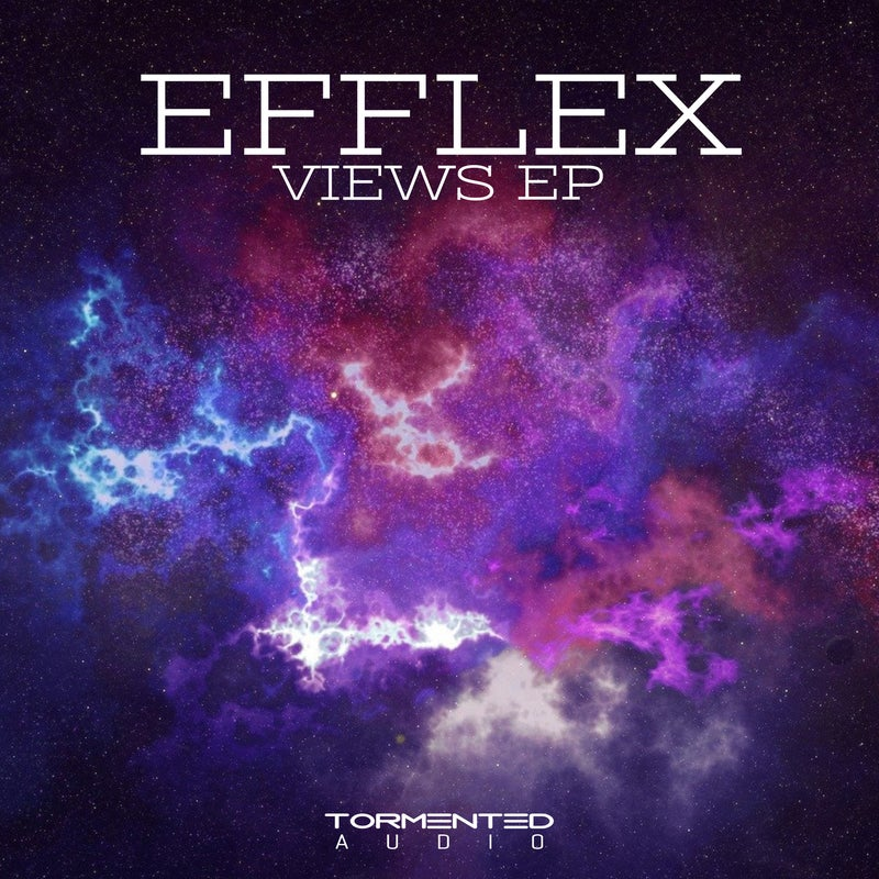 Views EP