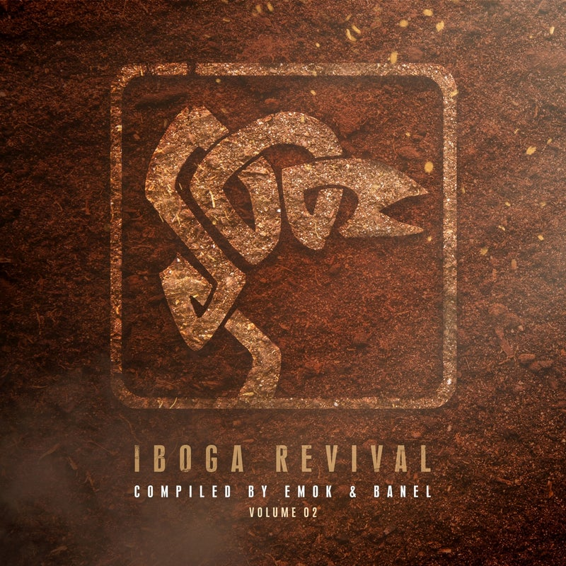 Iboga Revival, Vol. 02