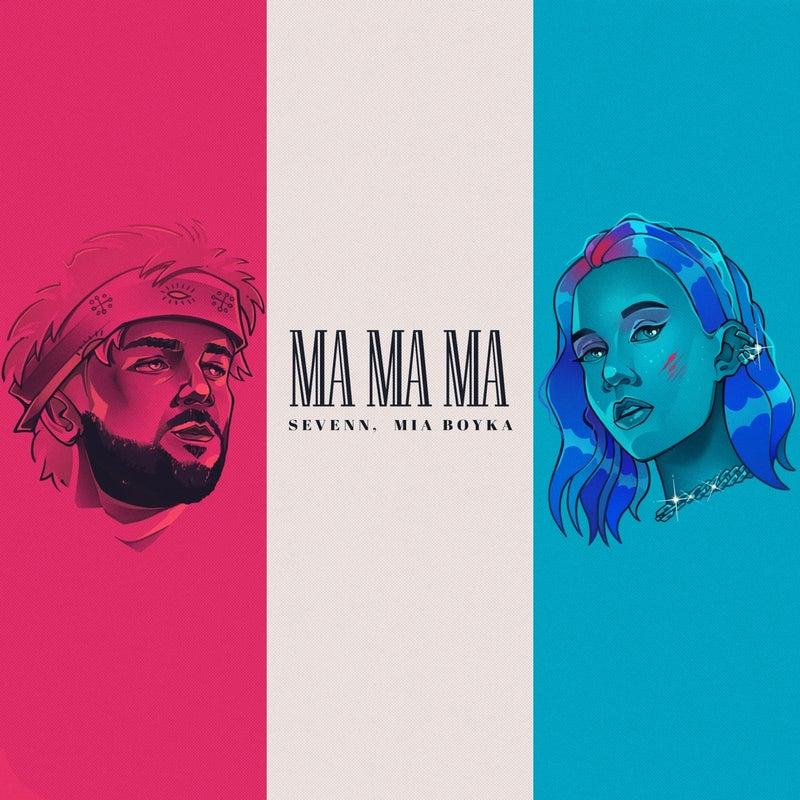 Ma Ma Ma