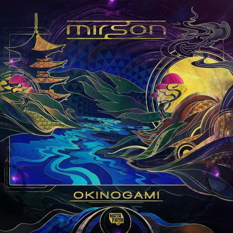 Okinogami