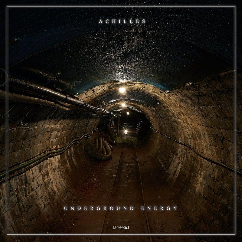 Underground Energy