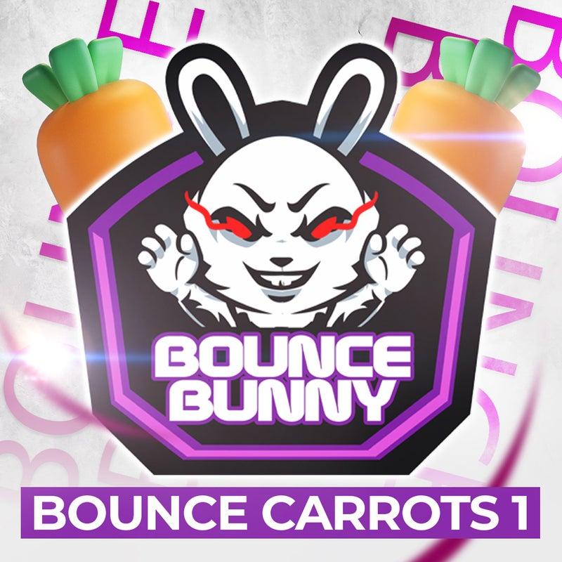 Bounce Carrots 1