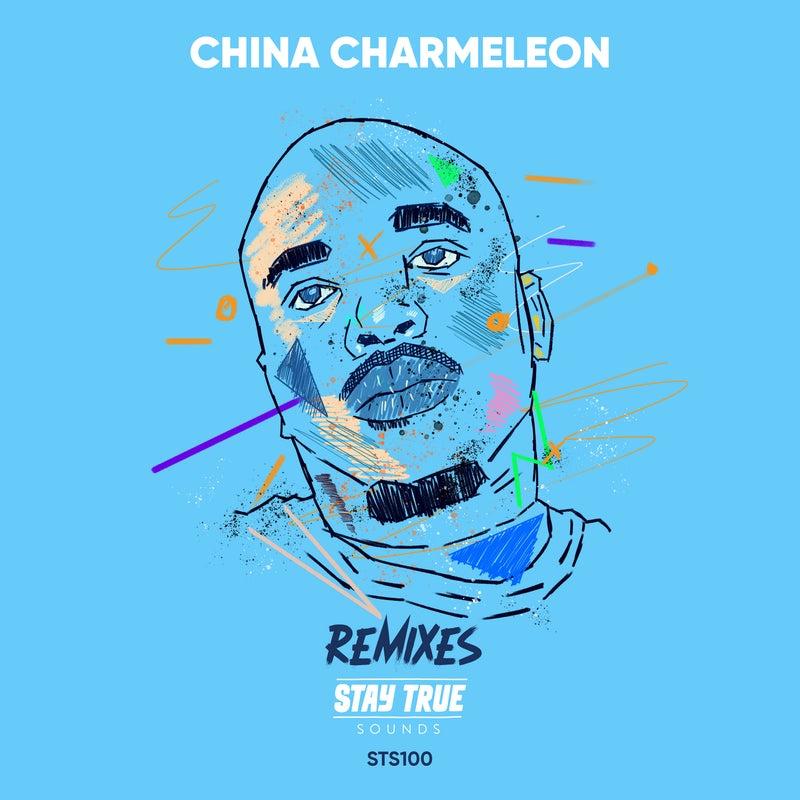 Remixes Stay True Sounds