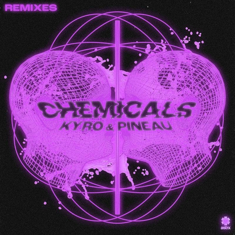 Chemicals (Remixes)