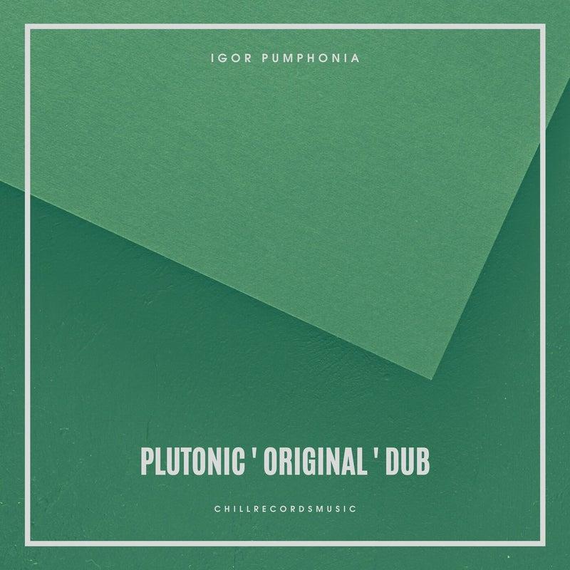 Plutonic