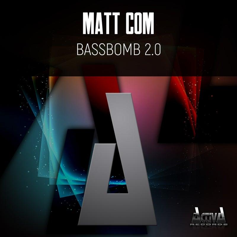 Bassbomb 2.0