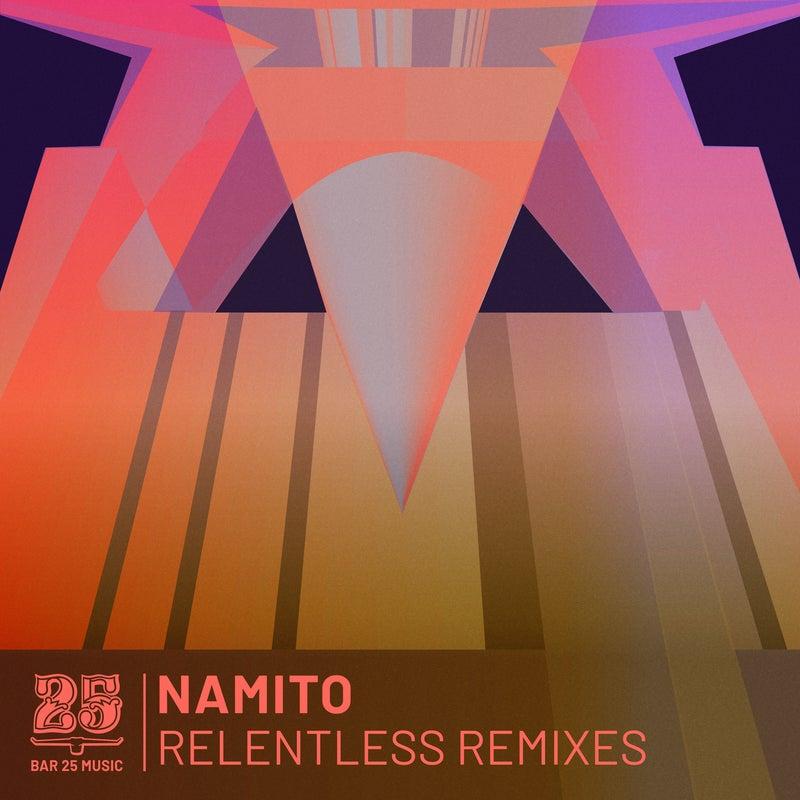 Relentless Remixes