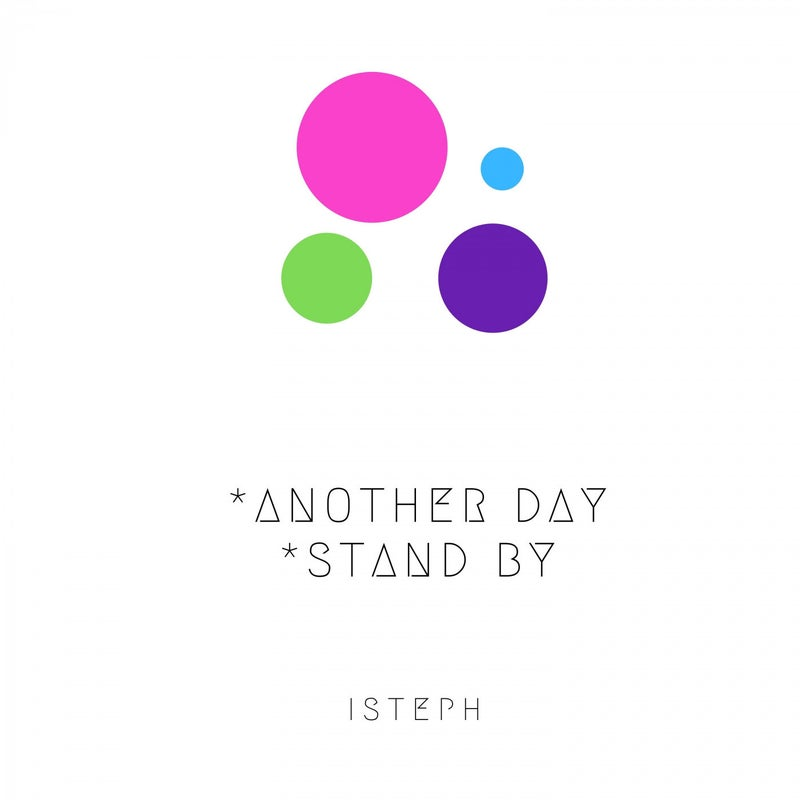 Another Day-Stand By