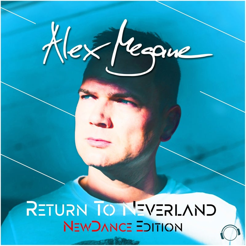 Return to Neverland (NewDance Edition)