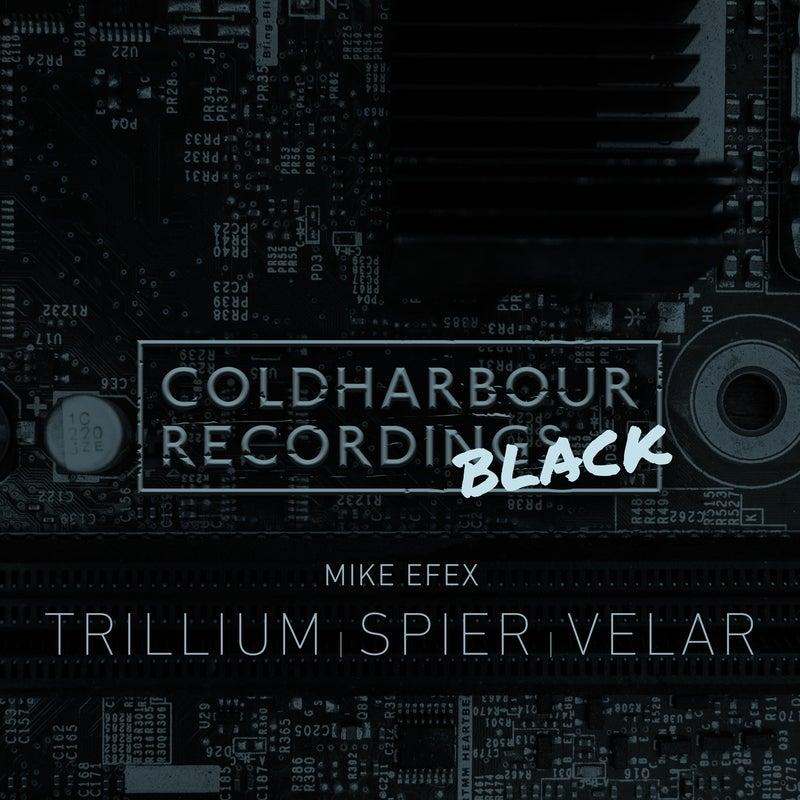 Trillium / Spier / Velar