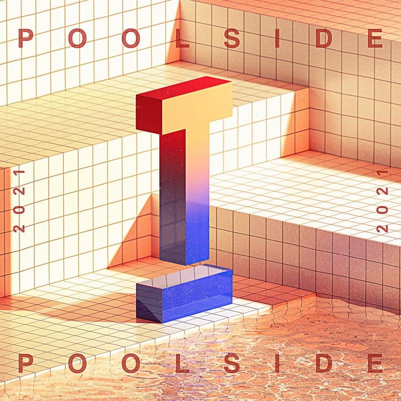 Toolroom Poolside 2021