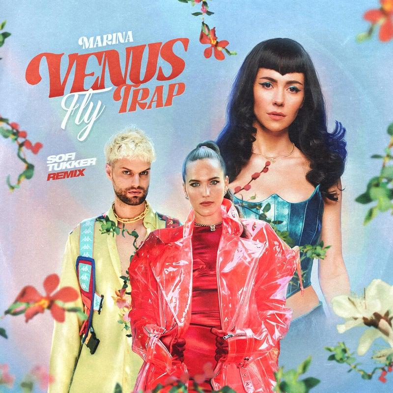 Venus Fly Trap (Sofi Tukker Remix)