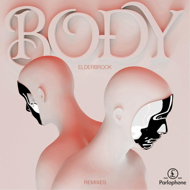 Body (Remixes)
