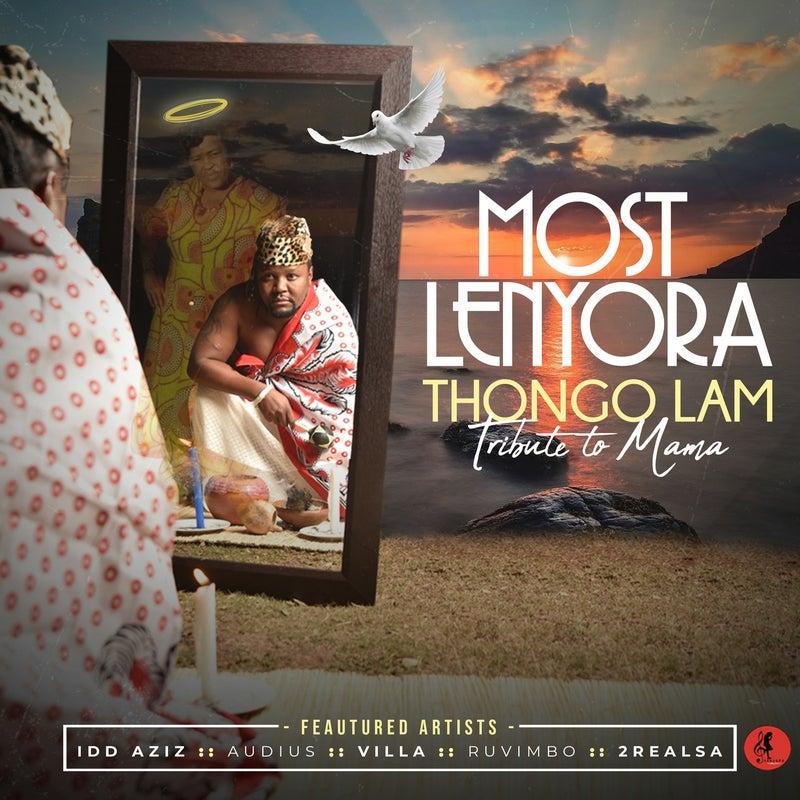 Thongo Lam: Tribute to Mama