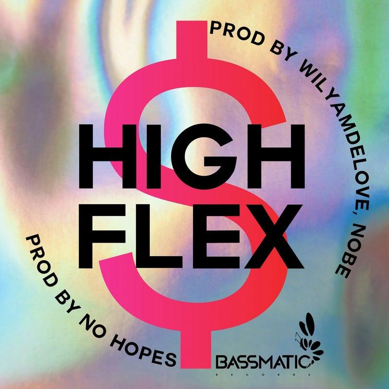 High Flex