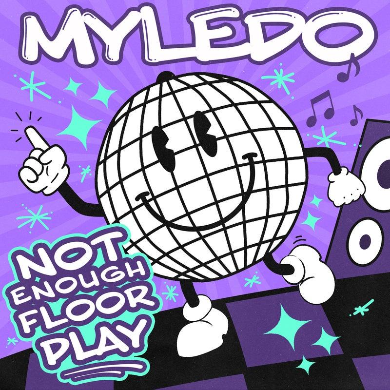Not Enough Floor Play