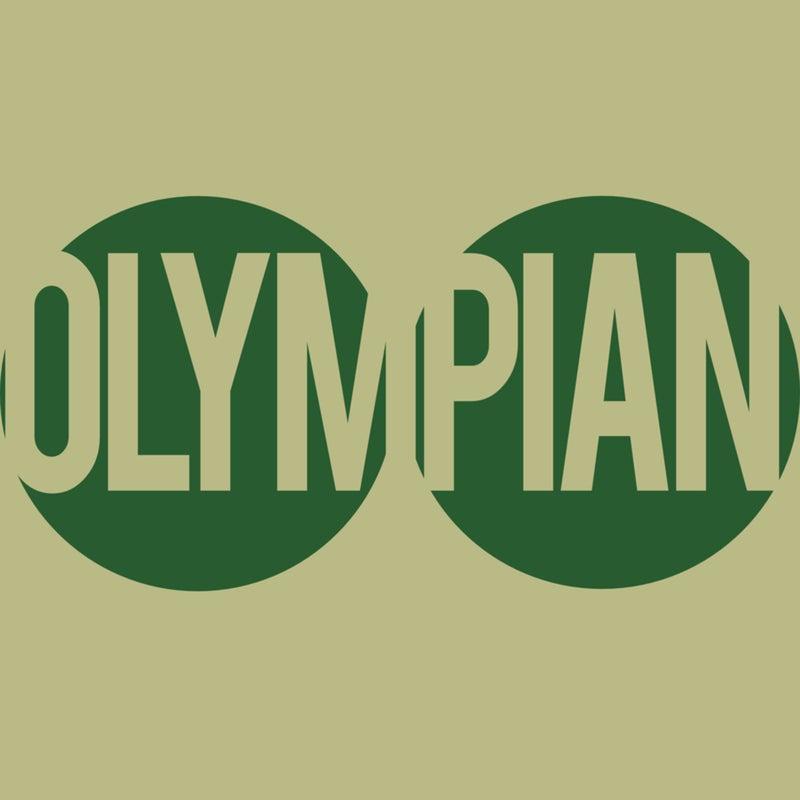 Olympian 21