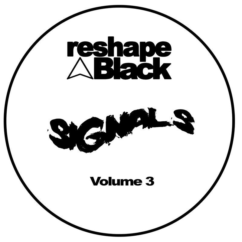 Signals - Volume 3