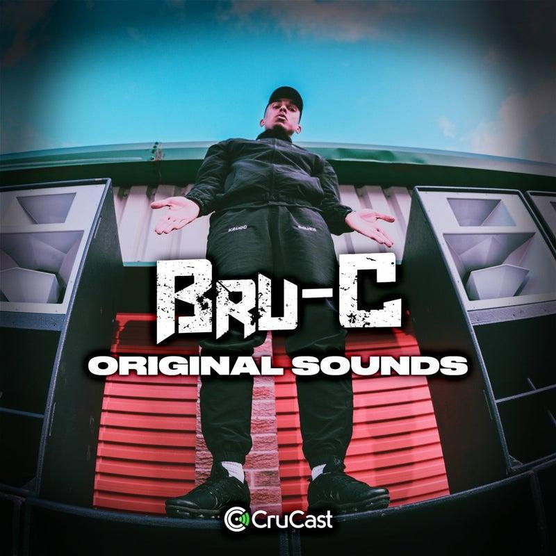 Original Sounds
