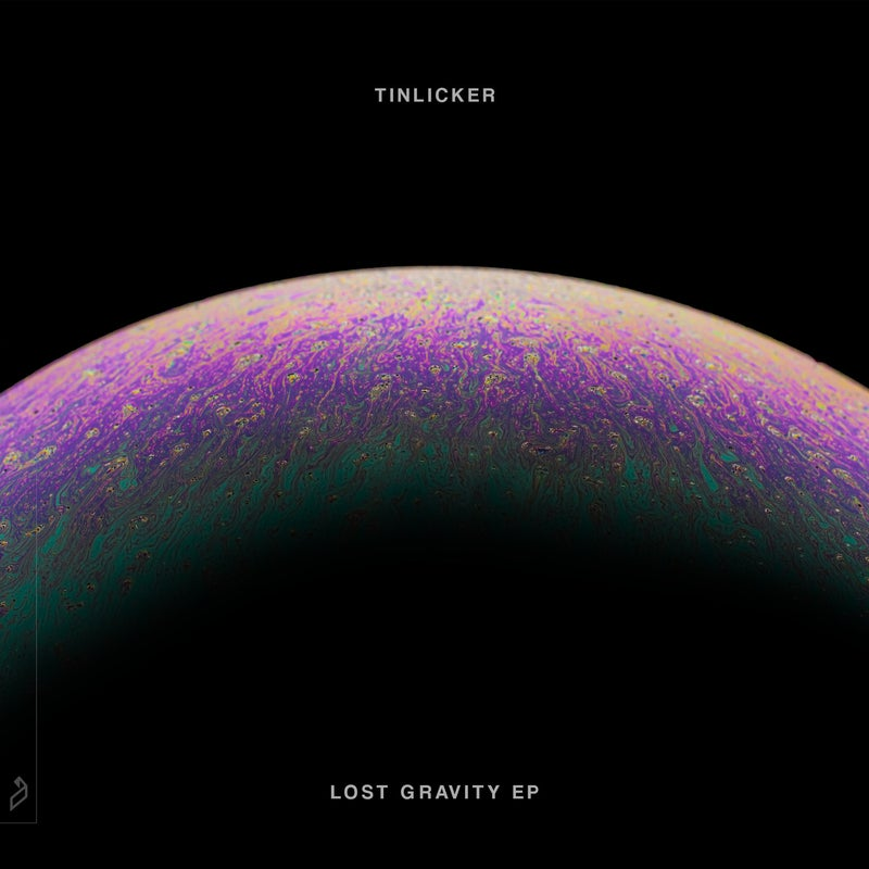 Lost Gravity EP