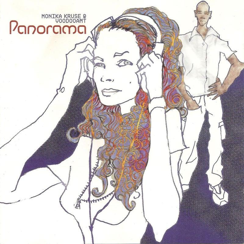 Panorama (Remastered 2021)