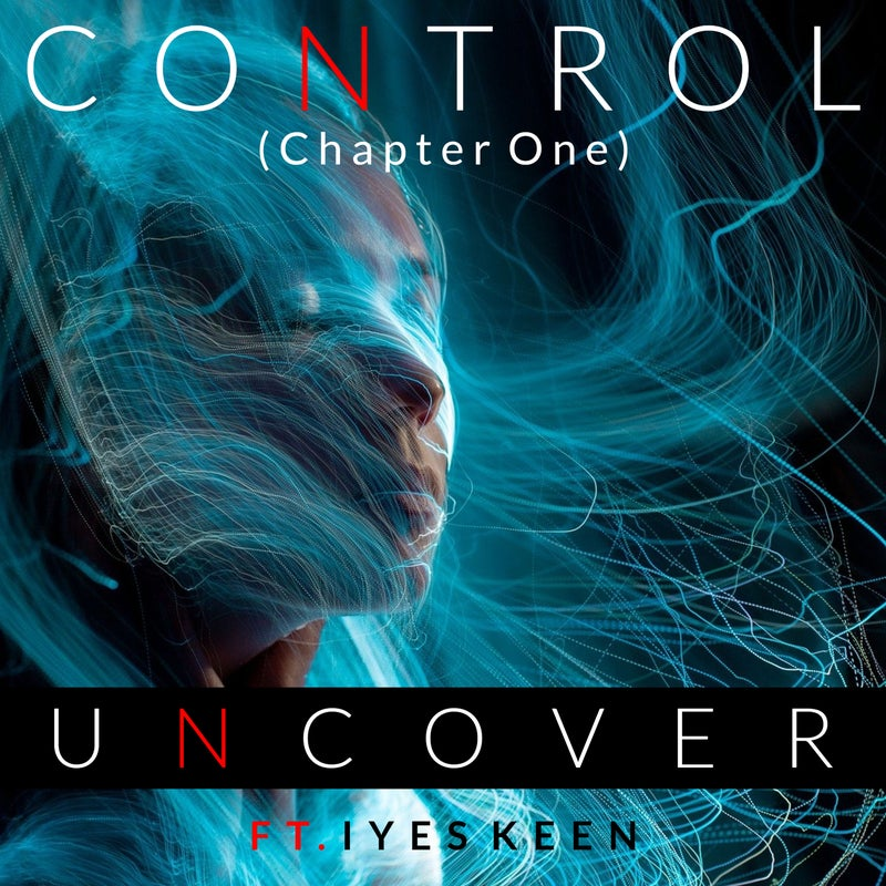 Control (Chapter One)